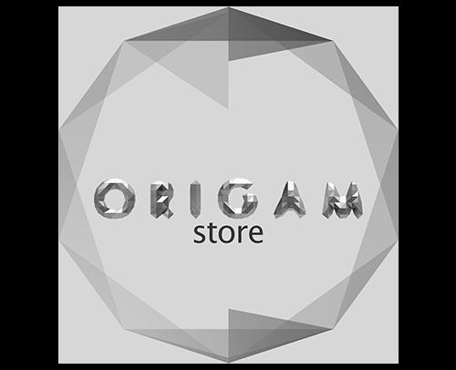 Origam Store