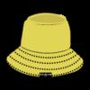 buckethat-14